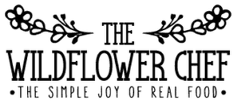 The Wildflower Chef